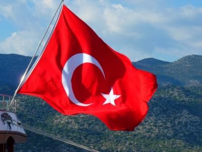 Популярные направления авторских туров в Турцию.