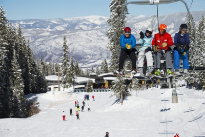 Цены на ски пасс и прокат лыж на Драгобрате 2021