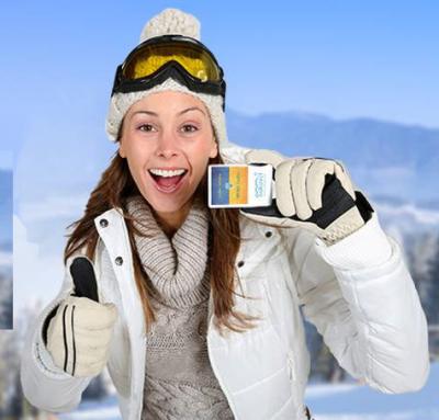 Цены на ски пассы и прокат лыж в Буковеле 2021