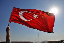Турция. Карантинные правила въезда