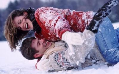 Туры на день Святого Валентина 2021 | День влюбленных в Карпатах