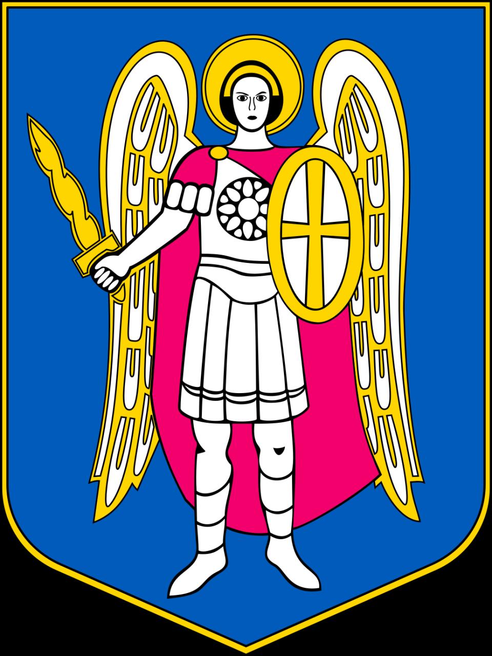 Тури вихідного дня з Києва