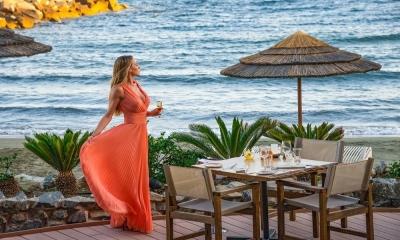 Авторский тур Путешествие по Кипру на машинах Кипр/Ларнака